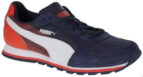 Puma St Runner NL Geometry boty