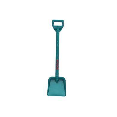 KLEIN BOSCH Mini dlouhá lopatka cena od 0 Kč