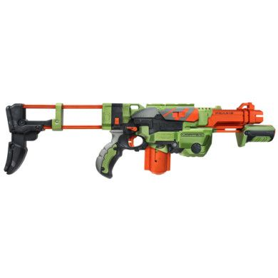 HASBRO Nerf N-Strike Vortex Praxis cena od 710 Kč