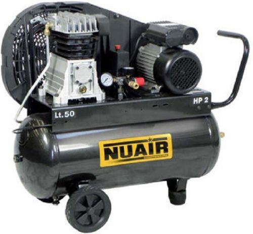 Abac NUAIR B2800/50CM2
