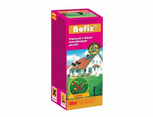 Nohel garden Bofix 100 ml