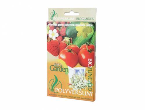 Nohel Garden Polyversum biogarden 5 g