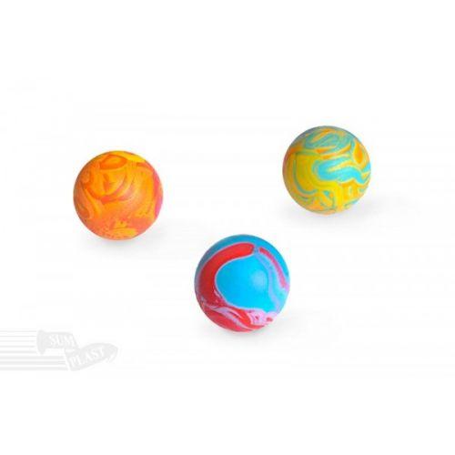 Rapa-dog Gumový míček 6 cm
