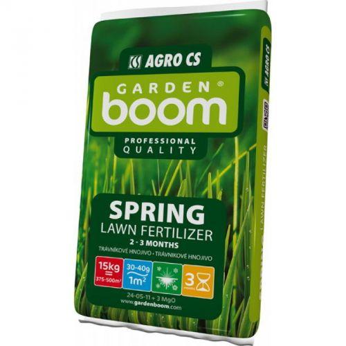 Agro CS Garden Boom Spring 15 kg