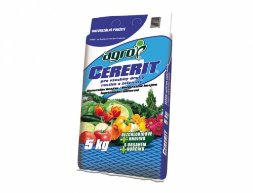 Agro CS AGRO Cererit 5 kg