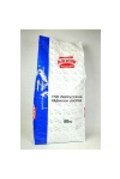 Arion Breeder Prof. Puppy Large Breed Lamb Rice 20 kg