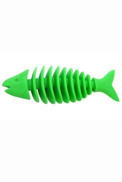 Sum-Plast Rybka Dentální plovací 14 cm