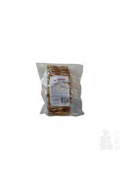 Papillon sušená pochoutka Duck. twist.sandwich 1 kg