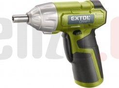 Extol Craft 402113