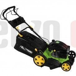 FIELDMANN FZR 4616-B cena od 4999 Kč