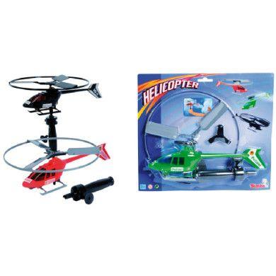 SIMBA Helikoptéra cena od 109 Kč