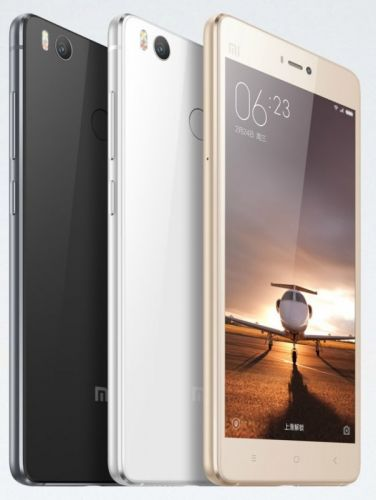 Xiaomi Mi 4S cena od 5289 Kč