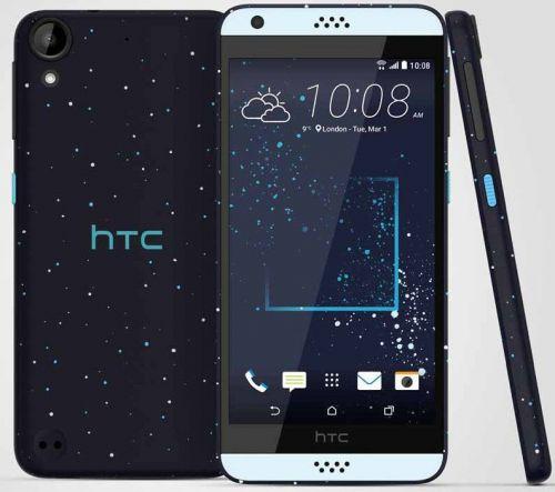 HTC Desire 530 cena od 4990 Kč