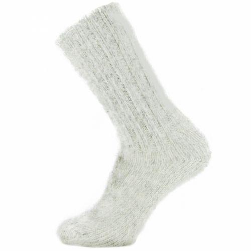 Devold Nansen calf ponožky