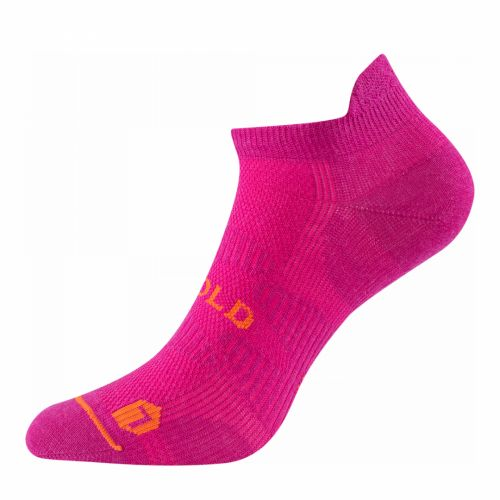Devold Energy low ponožky