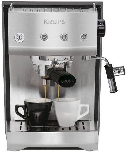 Krups XP 528030 cena od 6990 Kč