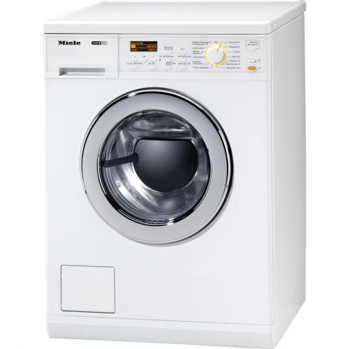 Miele WT 2796 WPM cena od 60900 Kč
