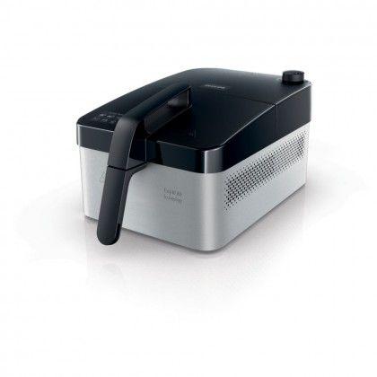 Philips HD 9210 cena od 1999 Kč