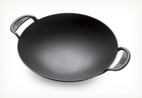 Weber 7422 cena od 1990 Kč