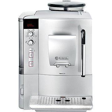 Bosch TES50221RW cena od 13999 Kč