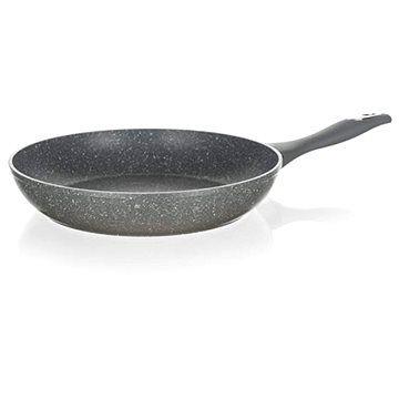 BANQUET A11790 cena od 235 Kč