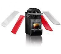 Nespresso EN126 cena od 0 Kč