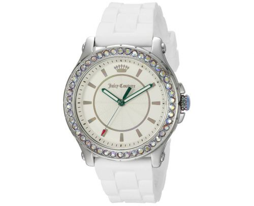 Juicy Couture 1901337