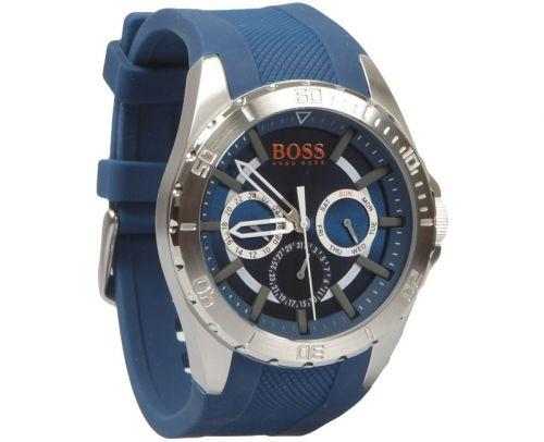 Hugo Boss 1513204