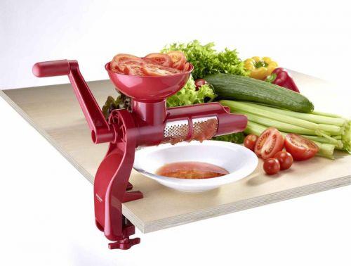WESTMARK pasírovač a odšťavňovač na rajčata cena od 399 Kč