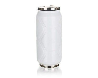 BANQUET Termoska BE COOL 370 ml cena od 239 Kč