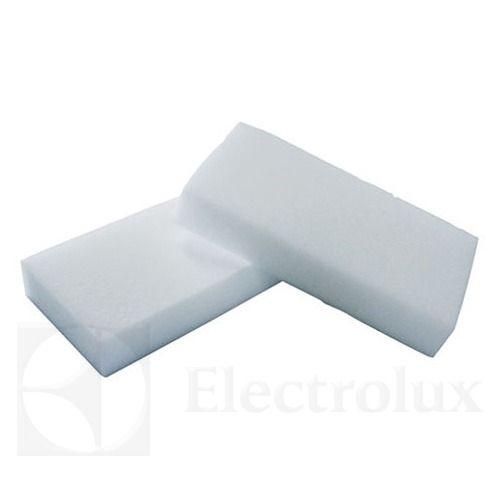 Electrolux E6GSF101