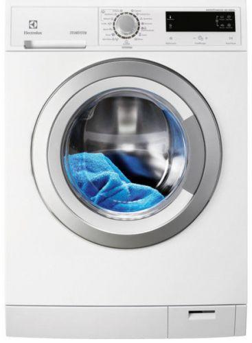ELECTROLUX EWF 1287 HDW2 cena od 13909 Kč