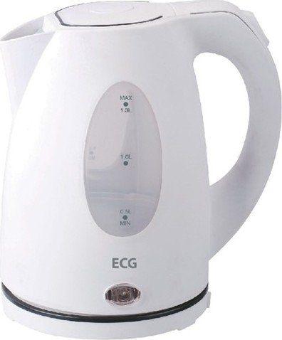 ECG RK 1350 KE cena od 299 Kč