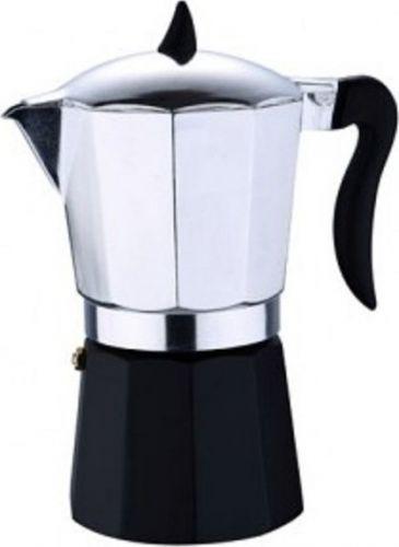 BERGNER Konvička na espresso 9 šálků cena od 259 Kč