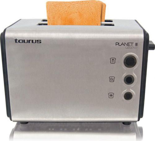 Taurus Planet II cena od 0 Kč