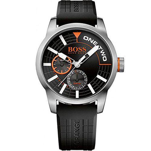 Hugo Boss 1513305