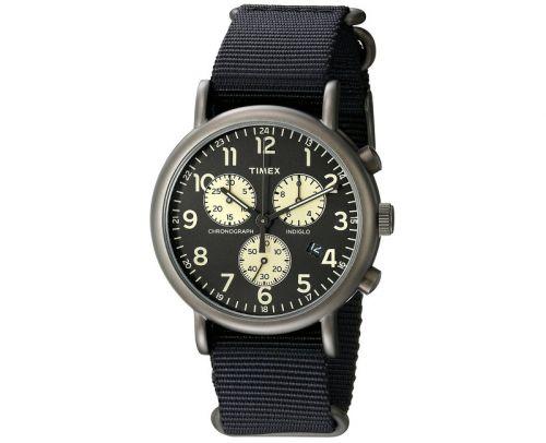 Timex TW2P71500