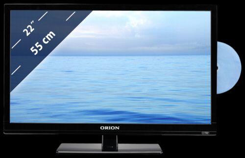 Orion CLB22B270DS cena od 0 Kč