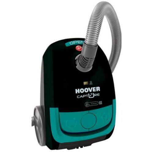 Hoover CP14 CP36011 cena od 0 Kč