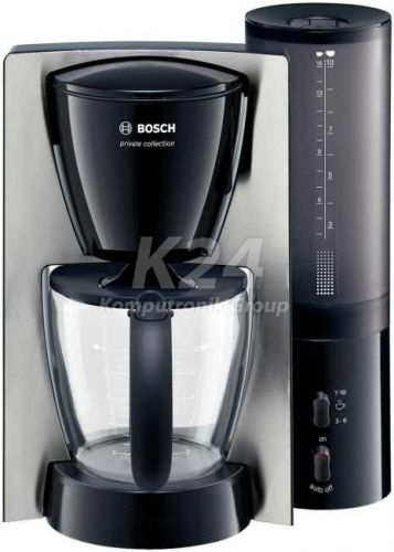 Bosch TKA6643 cena od 1165 Kč