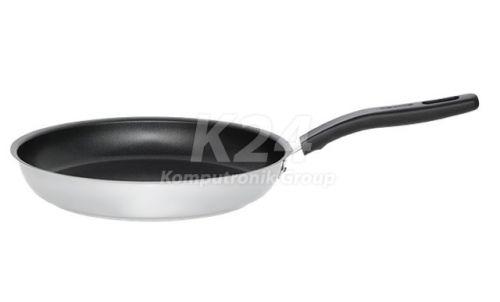 Fiskars 1015337 cena od 853 Kč