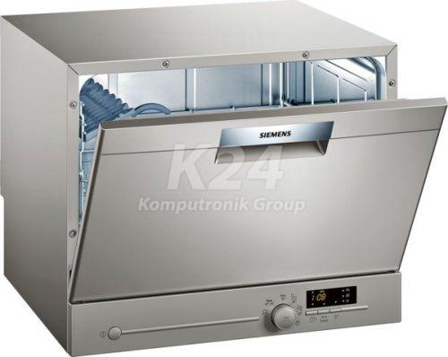 Siemens SK26E821EU