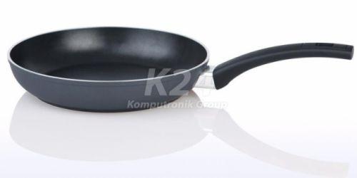 Zelmer ZCP55426 cena od 312 Kč