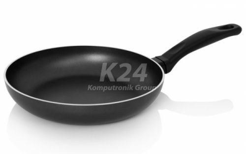 Zelmer ZCP55724 cena od 163 Kč