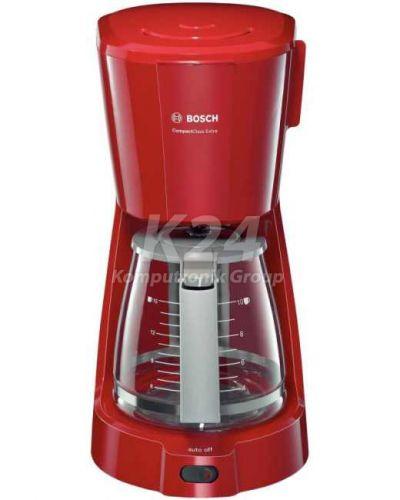 Bosch TKA 3A034 cena od 757 Kč