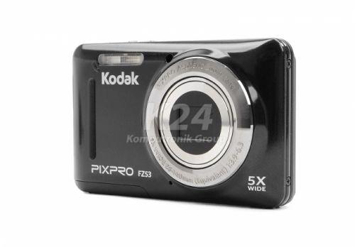 Kodak FZ53 cena od 2356 Kč