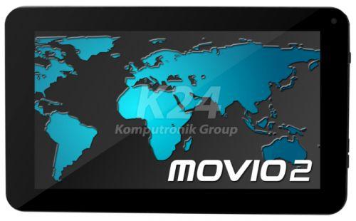 NavRoad MOVIO 2