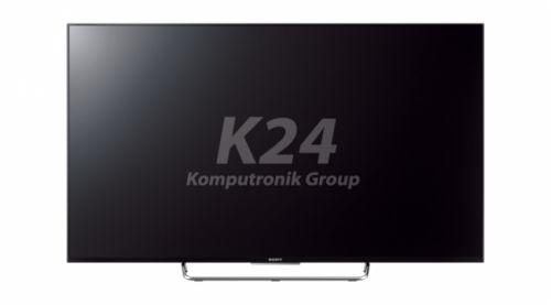 Sony KDL-50W809C cena od 0 Kč