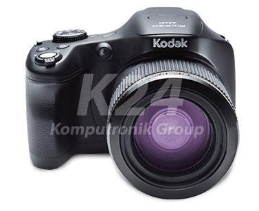Kodak AZ651 cena od 7469 Kč
