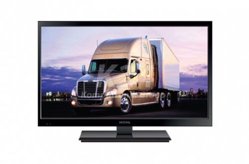 Mistral MI-TV2155 cena od 5894 Kč